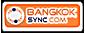 http://alovestudio.bangkoksync.com